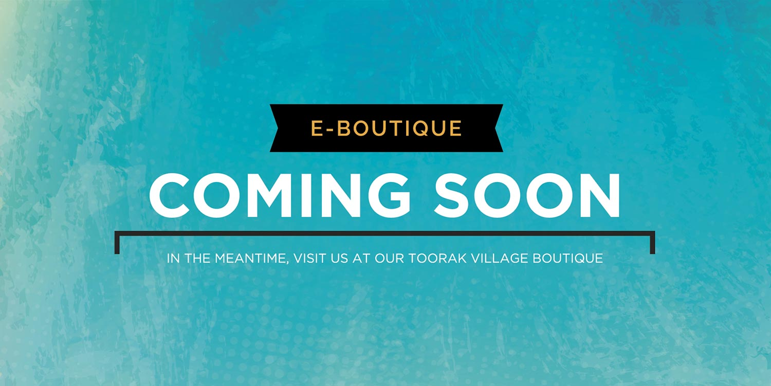 coming-soon-e-boutique