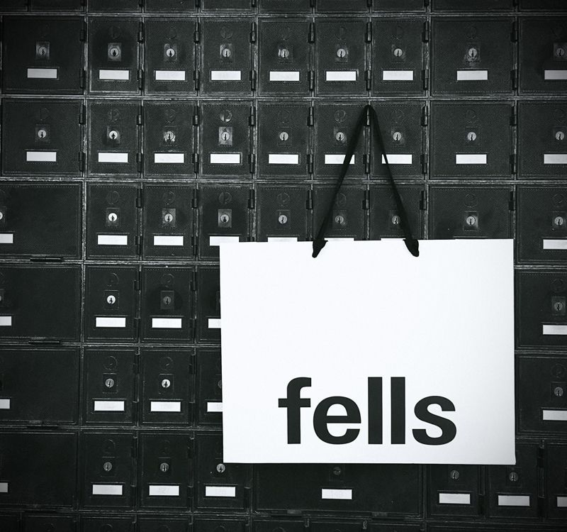 fells-about-compressed